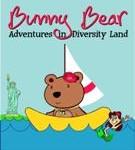 Adventures in Diversity Land