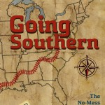 Going Southern
