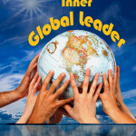Your Inner Global Leader