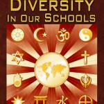 Religious Diversity