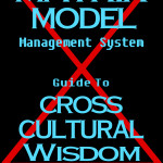 Matrix Model Management System
